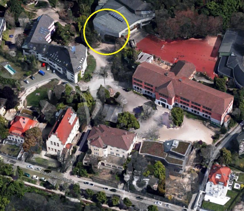 2015-04-04 11_32_31-Uhlandshöhe - Google Maps